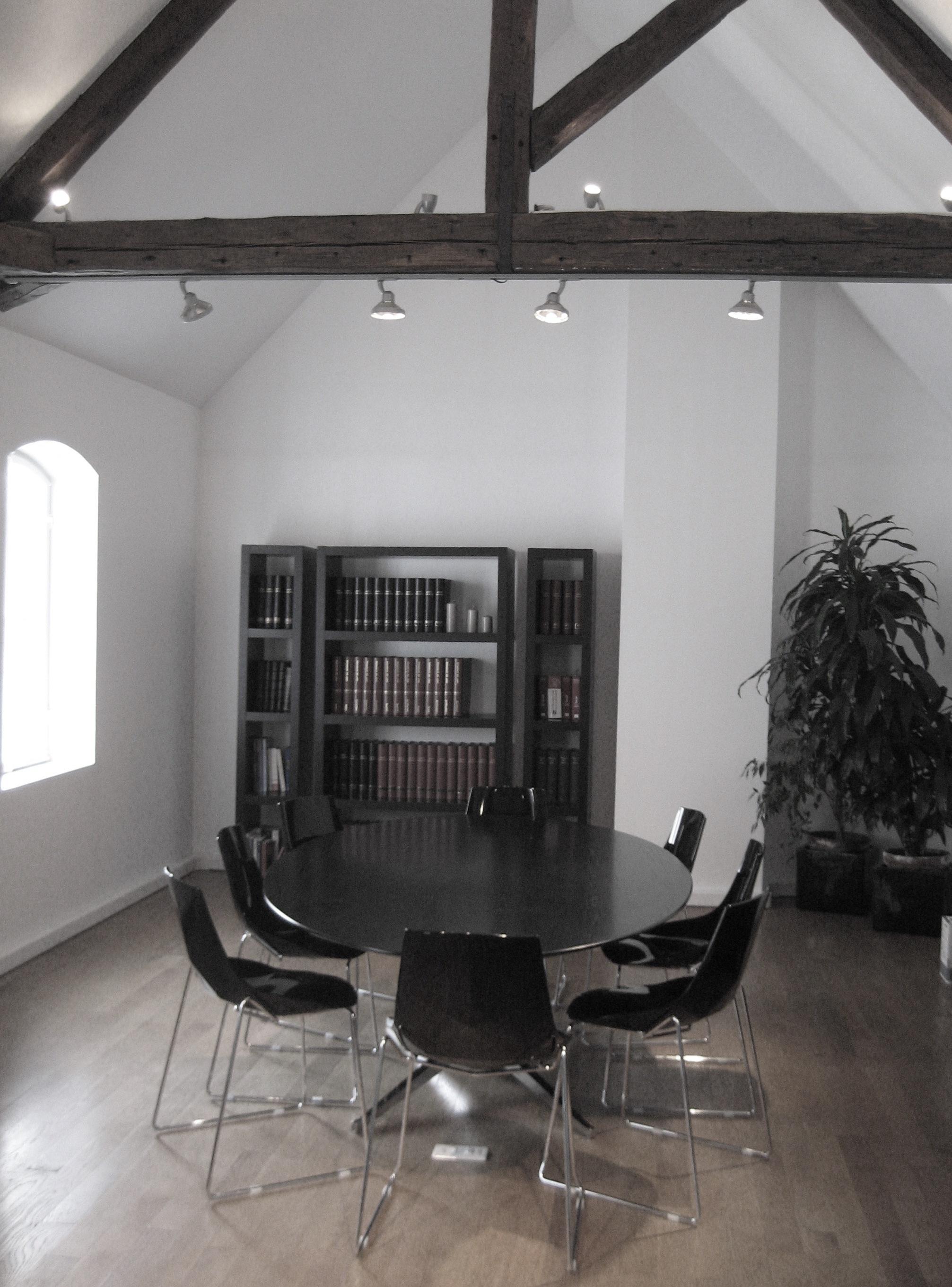 cabinet bolliet melin avocats. Black Bedroom Furniture Sets. Home Design Ideas